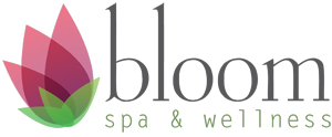 The Bloom Spa in Fort Collins
